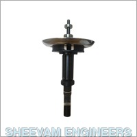 TFO RF Type Cotton Spindle