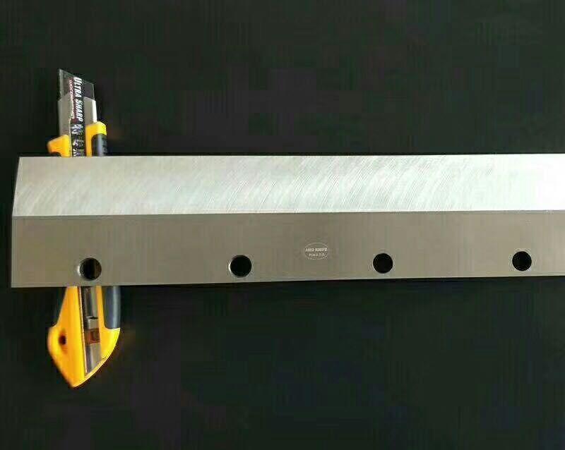 Industrial Cutting Blade
