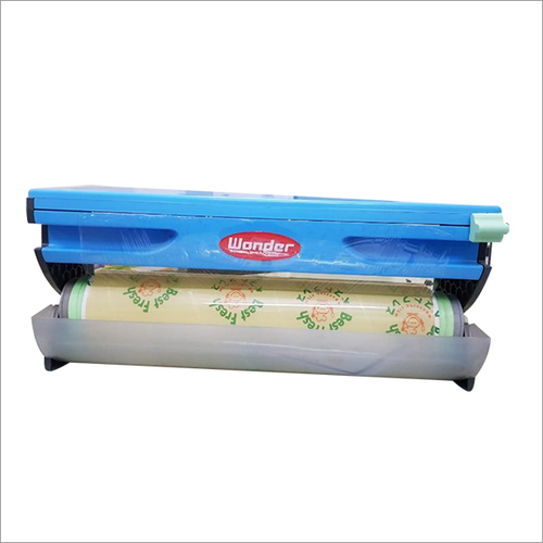 18 Inches Cling Film Dispensers