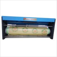 Cling Film Dispensers 18 Inches
