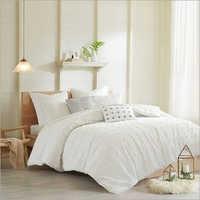 Comforters Bedding