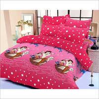 Radium Baby Bed Sheet Set