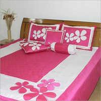 Bed Set for Diwali Gifting