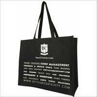 Jute Bags C3JB15