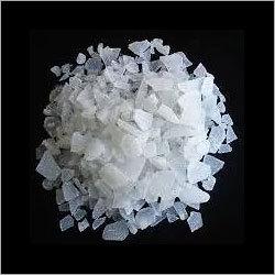 Grade Aluminium Sulphate