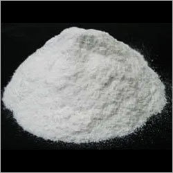 Non Ferric Alum white Powder