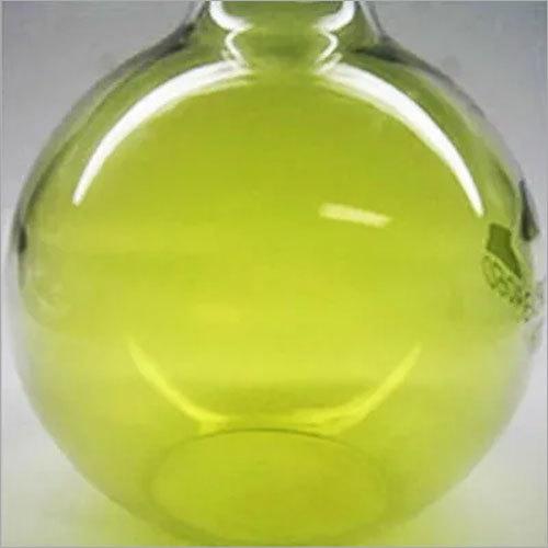 industrial Sodium Hypochlorite