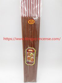 Sandalwood spirals incense stick