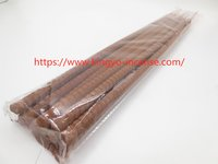 Sandalwood incense sticks Indian