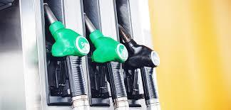 Super Bio Fuel