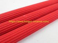 Plum Blossom Incense Sticks
