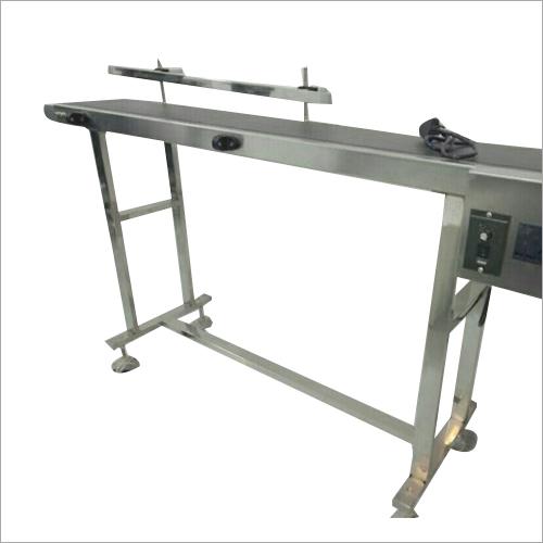 Stainless Steel Conveyer