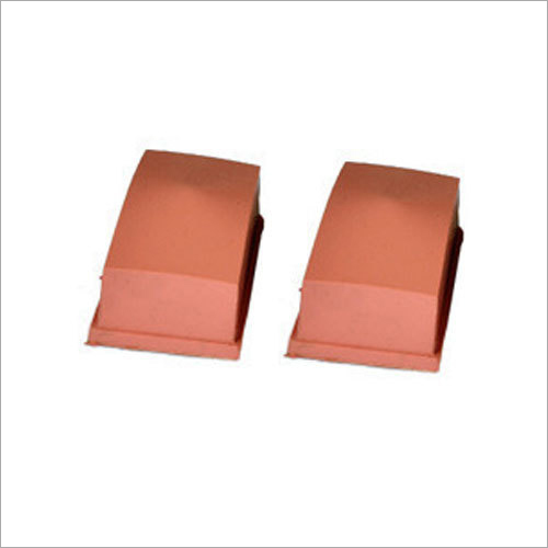 Silicone Rubber Printing Pad