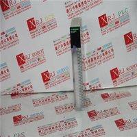 New In Stock Schneider 140ARI03010C
