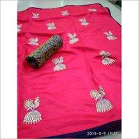 New mayura silk sarees