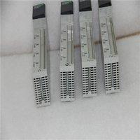 Original In Stock Schneider 140CFB03200