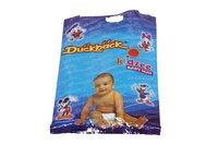 Printed Kidzee Baby Mat