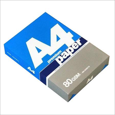 A4 Premium Copier Paper