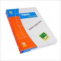 TNPL Copier Paper