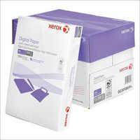 Xerox White A4 Copier Paper