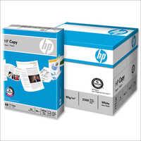 HP Plain Paper