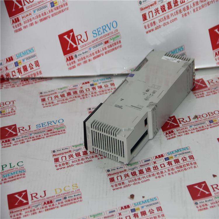 New Sales Industrial PLC Schneider 140CFG01600