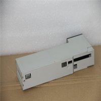 Quantity Circuit Schneider 140CFI00800