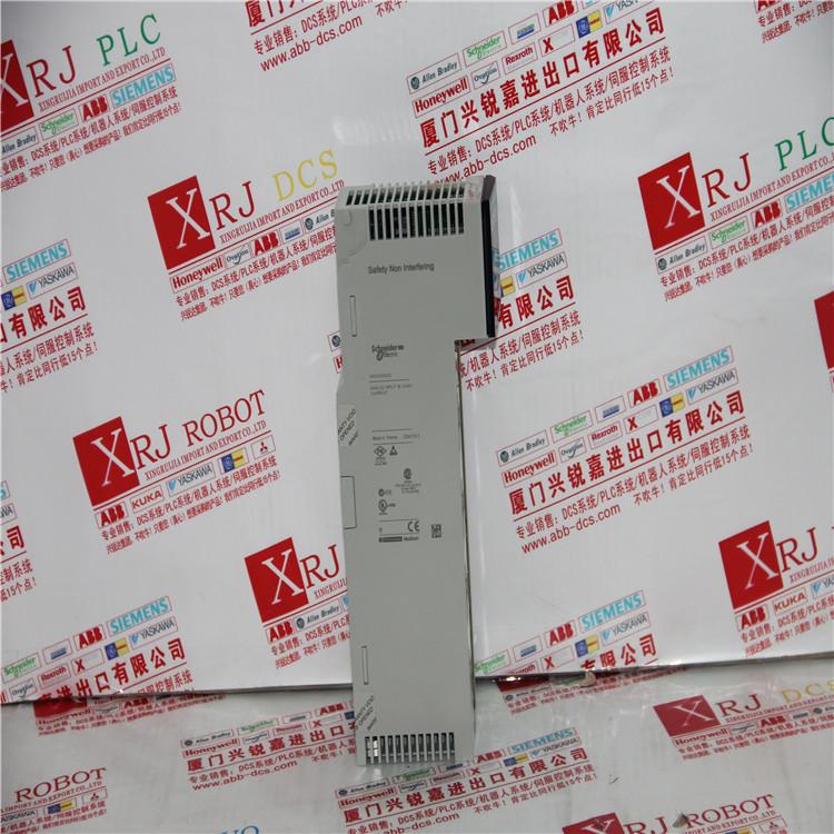 In Stock New Brand Schneider 140CFK00400