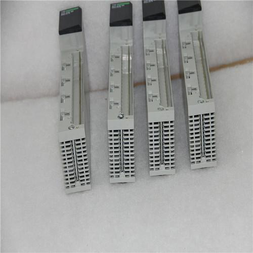 In Stock New Brand Schneider 140CFU08000