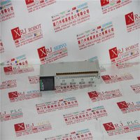 Original In Stock PLC Card Schneider 140CHS11000