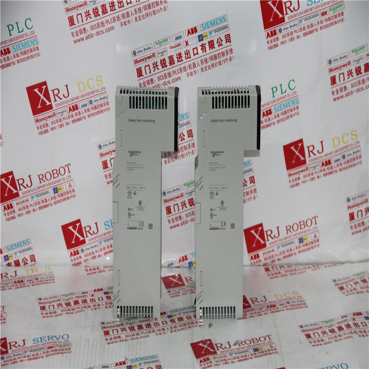 Original In Stock PLC Card Schneider 140CHS11000