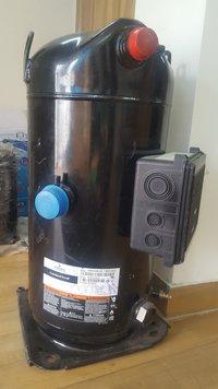 Emerson Copeland Scroll Compressor Supplier & Trader in