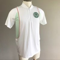 Customization & Sublimation T Shirts