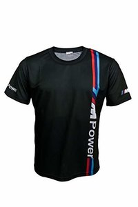 Customization & Sublimation T Shirts