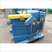 Strip Shear & Welders