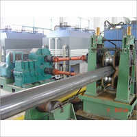 3 To 8 ERW Heavy Duty Tube Mill