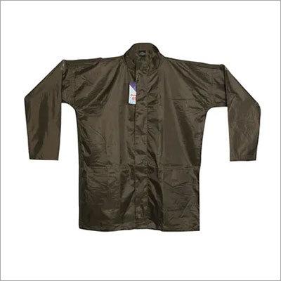 656 Rain Suit