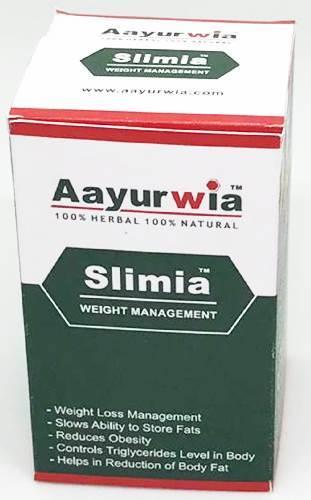 Slimia