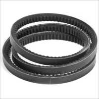 Fenner Banded Belts