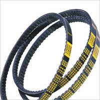 Fenner sCogged Belt