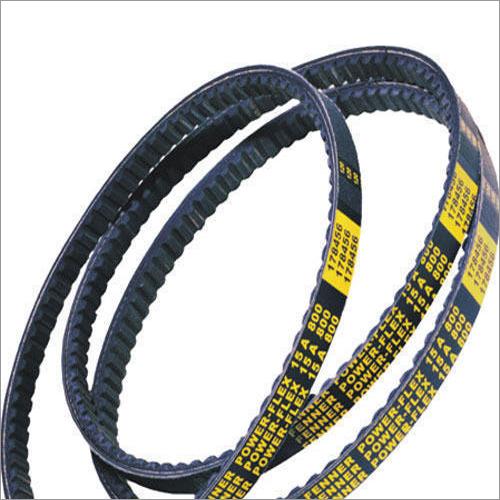 Fenner Auto Belts