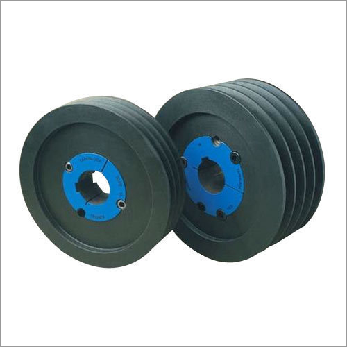 Fenner Taperlock Pulleys