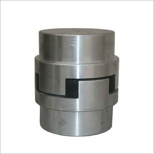 Fenner Star Couplings