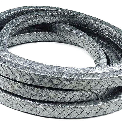 Reinforced Ceramic Rope