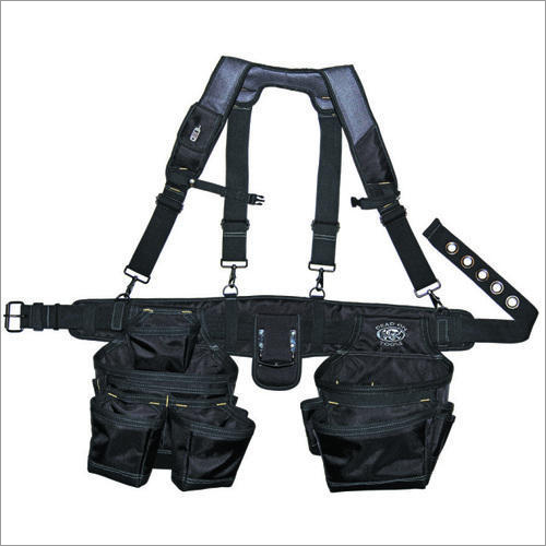 Nylon Hammer Belting