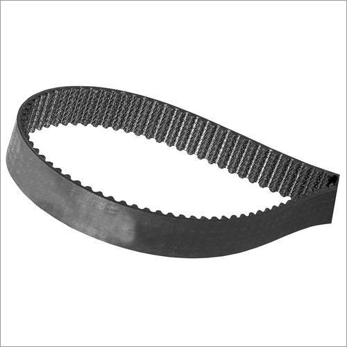 Gates Timing Belts
