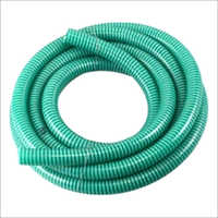 Dutron Flexible Hoses