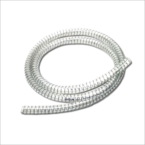 Duplon PVC Flexible Hoses