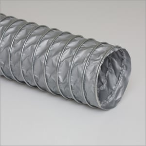 Fabric Duct Hoses