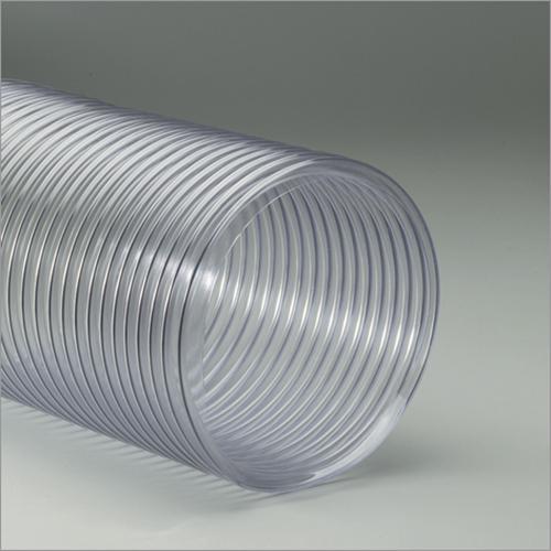 Aluminium Flexible Hose